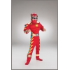 Power Ranger Red Muscle Child 7-8